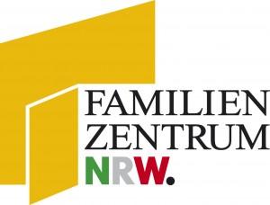 Familienzentrum NRW - Gütesiegel