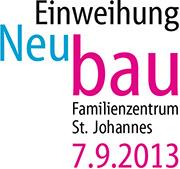 RZ_Logo-Neubau-web