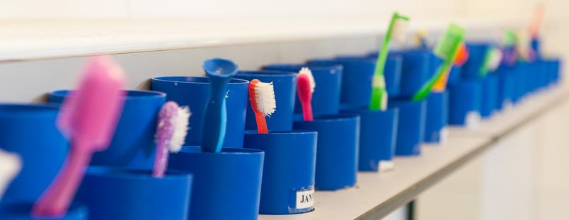 Blog Zahngesundheit-DSC0473