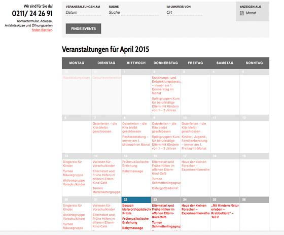 Homepage tech.Neuerungen (2 von 1)