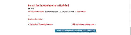 Homepage tech.Neuerungen (3 von 1)