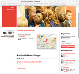 Homepage tech.Neuerungen (5 von 1)