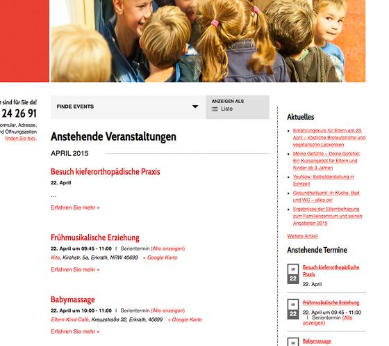 Homepage tech.Neuerungen (7 von 1)