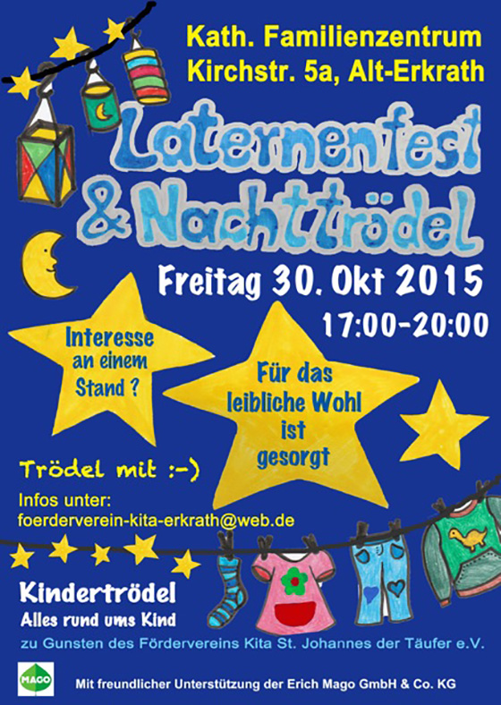 Laternenfest-15