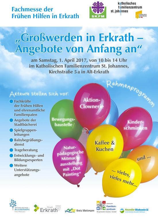 Plakat_Fachmesse Frühe Hilfen_A3_final.indd