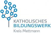 BW_Kreis_Mettm_Logo_CMYK