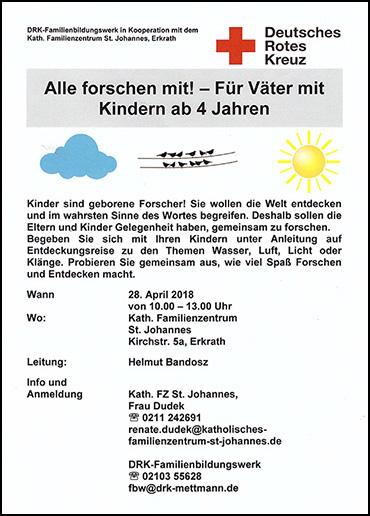 Plakat-Forschen-001