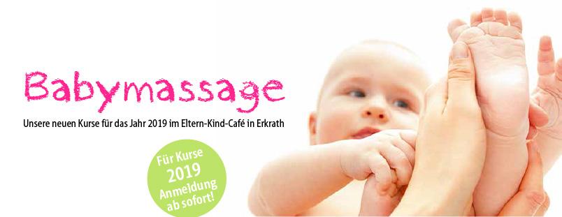 Babymassage-Header-2019
