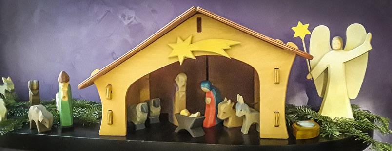 Weihnachtsgruß18-2